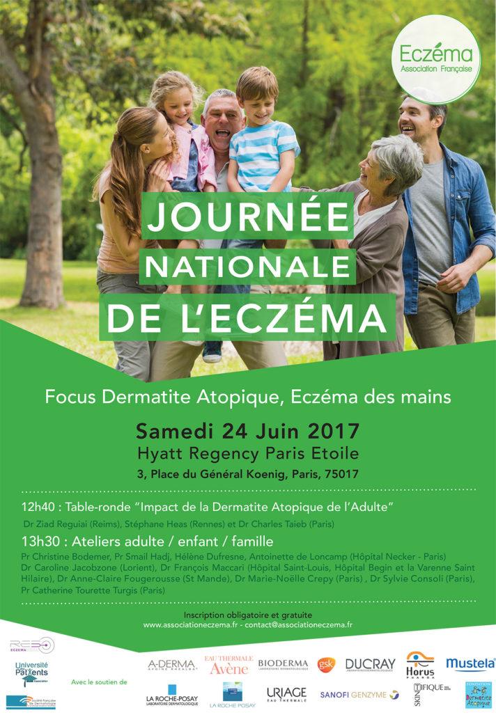 affiche-journee-nationale-eczema