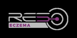 RESO-LOGO-ECZEMA-04