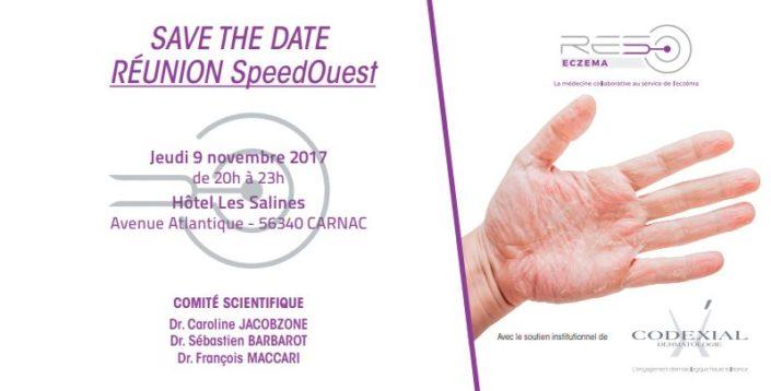 invitation-speed-ouest-9-nov
