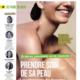 le role de l'inflammation de l'eczema magazine peps avril 2019-resoeczema
