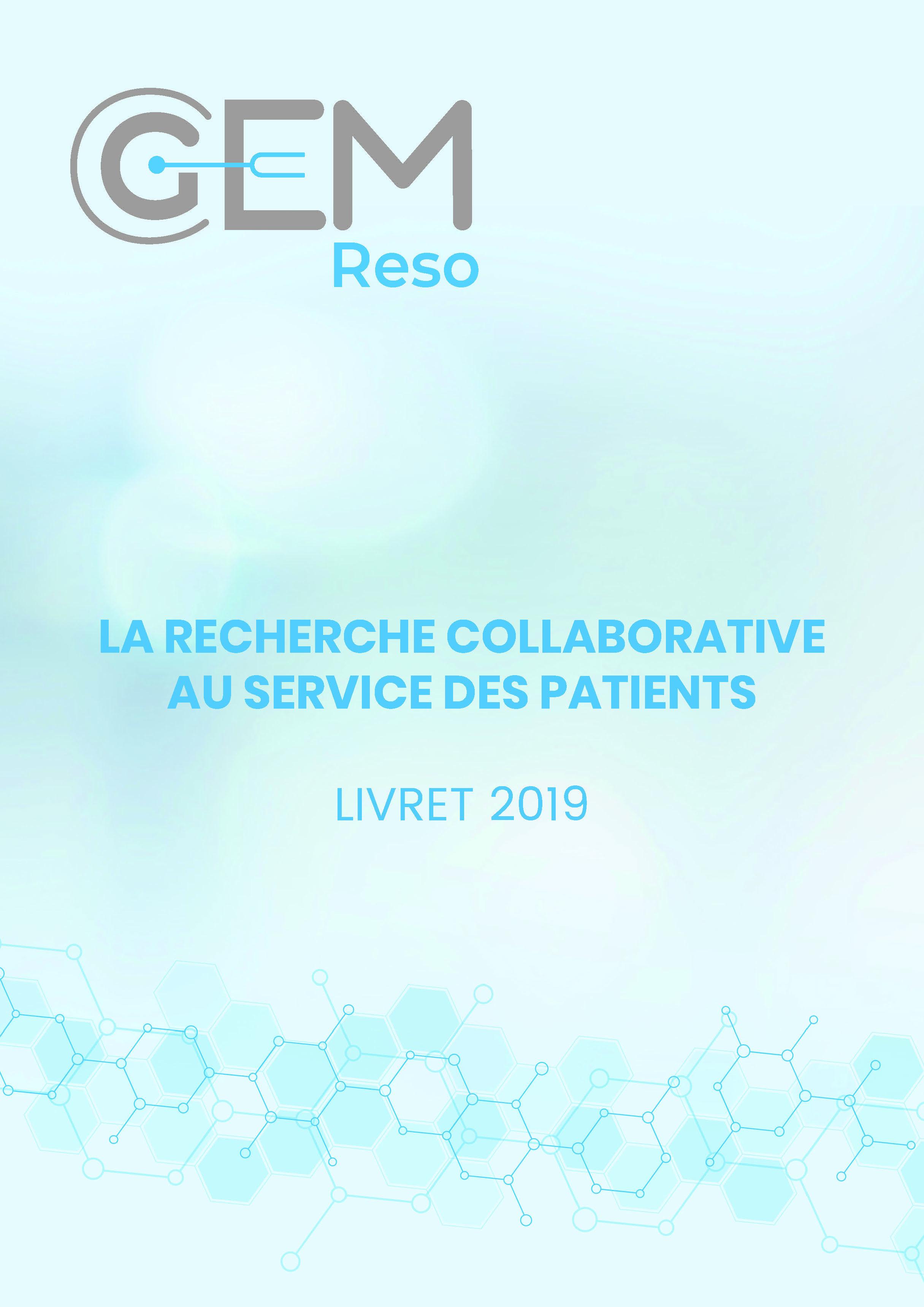 2019-11-25-LIVRET-GEM_Page_01