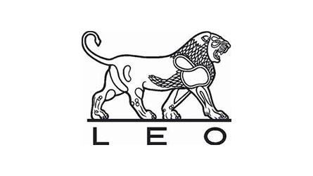 LEO-Pharma2