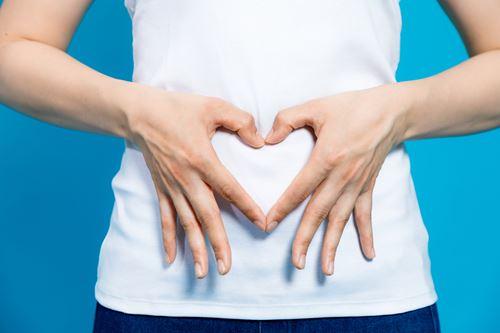 eczema-microbiotes-soigner-l-eczema-dermatite-atopique (2)
