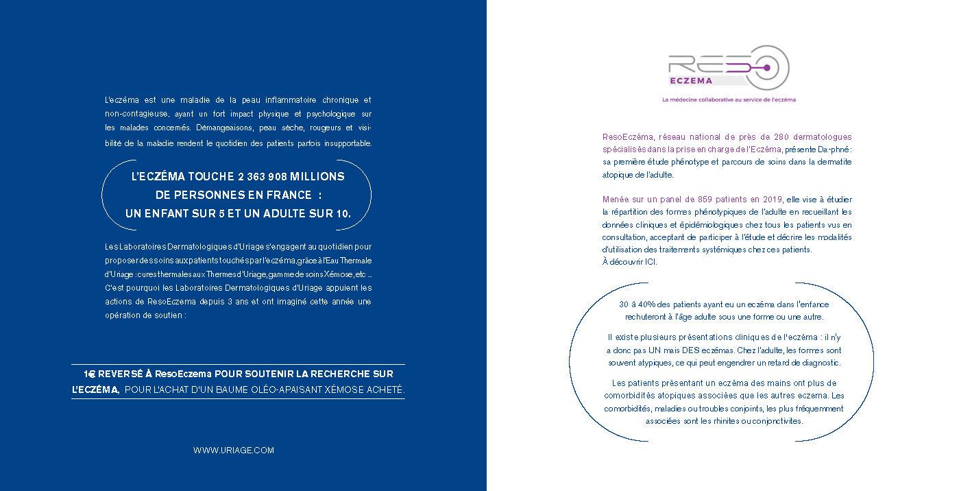 eczema-uriage-communique-de-presse-resoeczema_Page_1