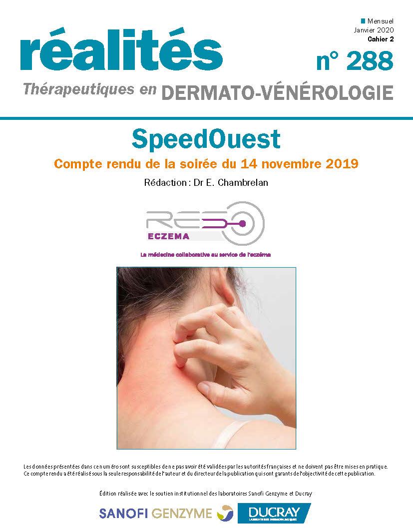SpeedOuest_Chambrelan