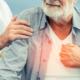 COVID-19-ACITRETINE-ALITRETINOINE-eczema-traitement