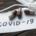 COVID-19-MEDICAMENTS-lien-utile