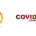 coronavirus-eczema