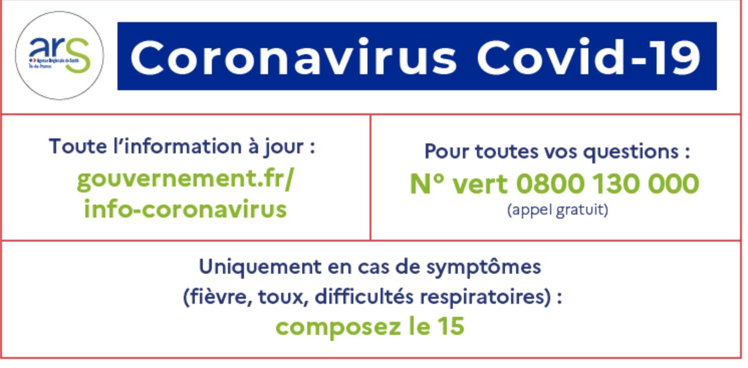 numero-utiles-coronavirus