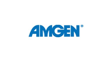 amgen
