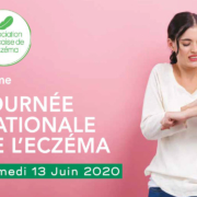 2020-journee-nationale-de-l-eczema-slide