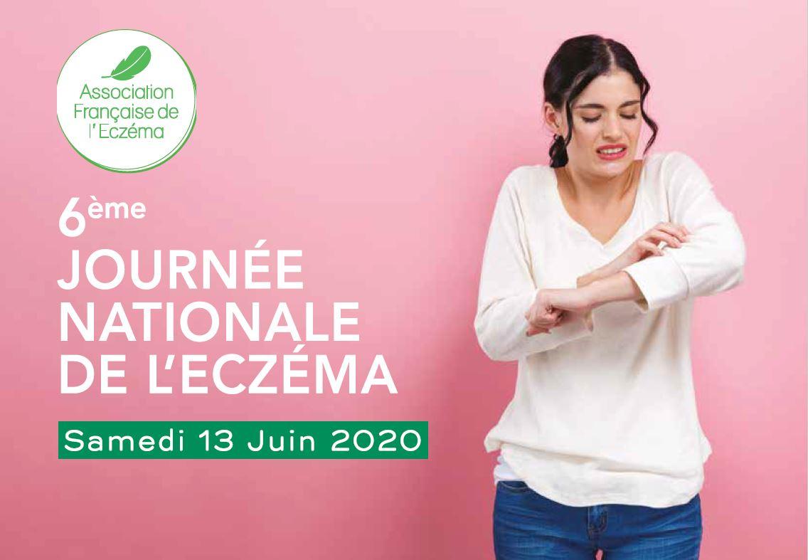 2020-resoeczema