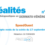 tap-speed-ouest-17-septembre-2020