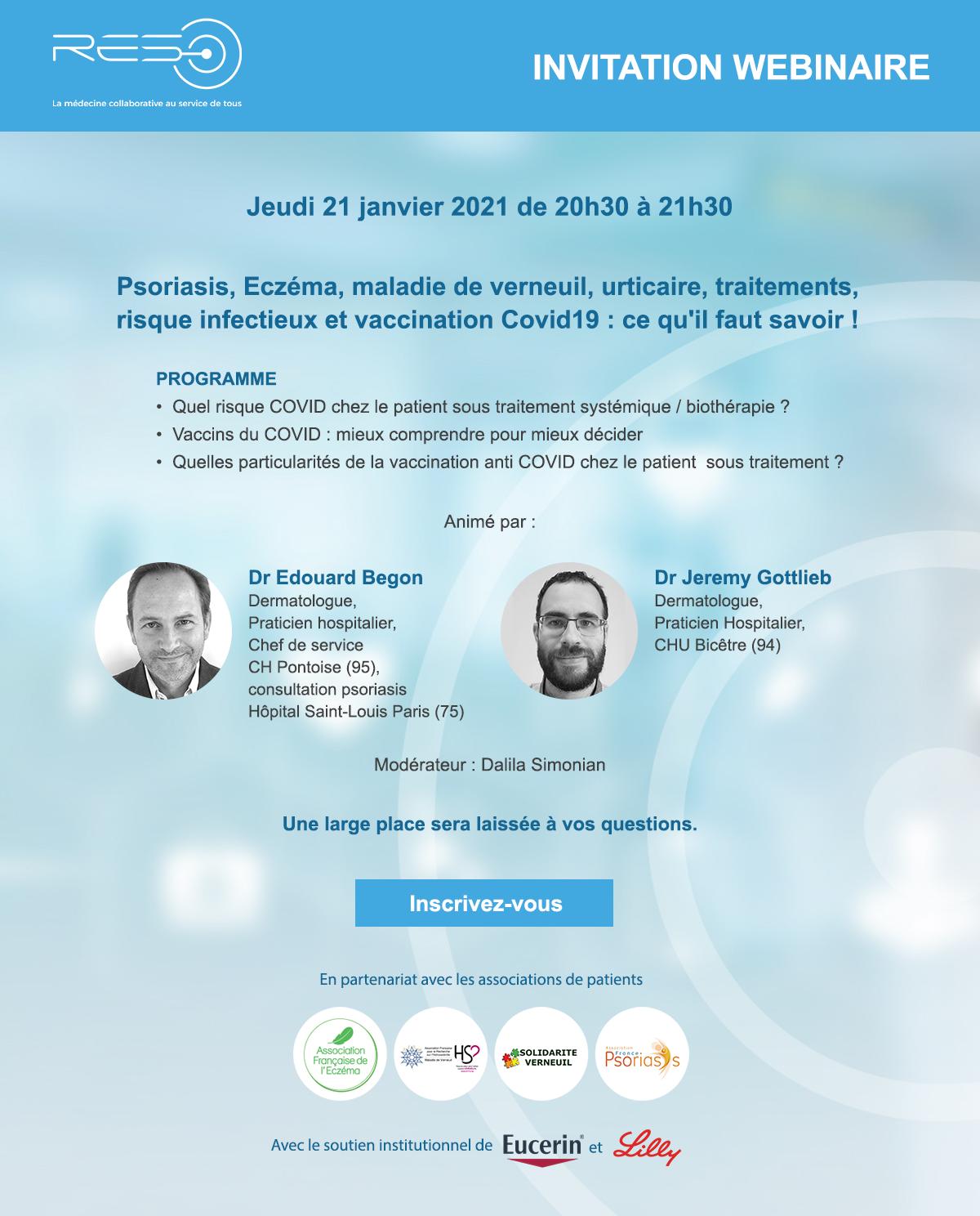 2021-01-21-webinair