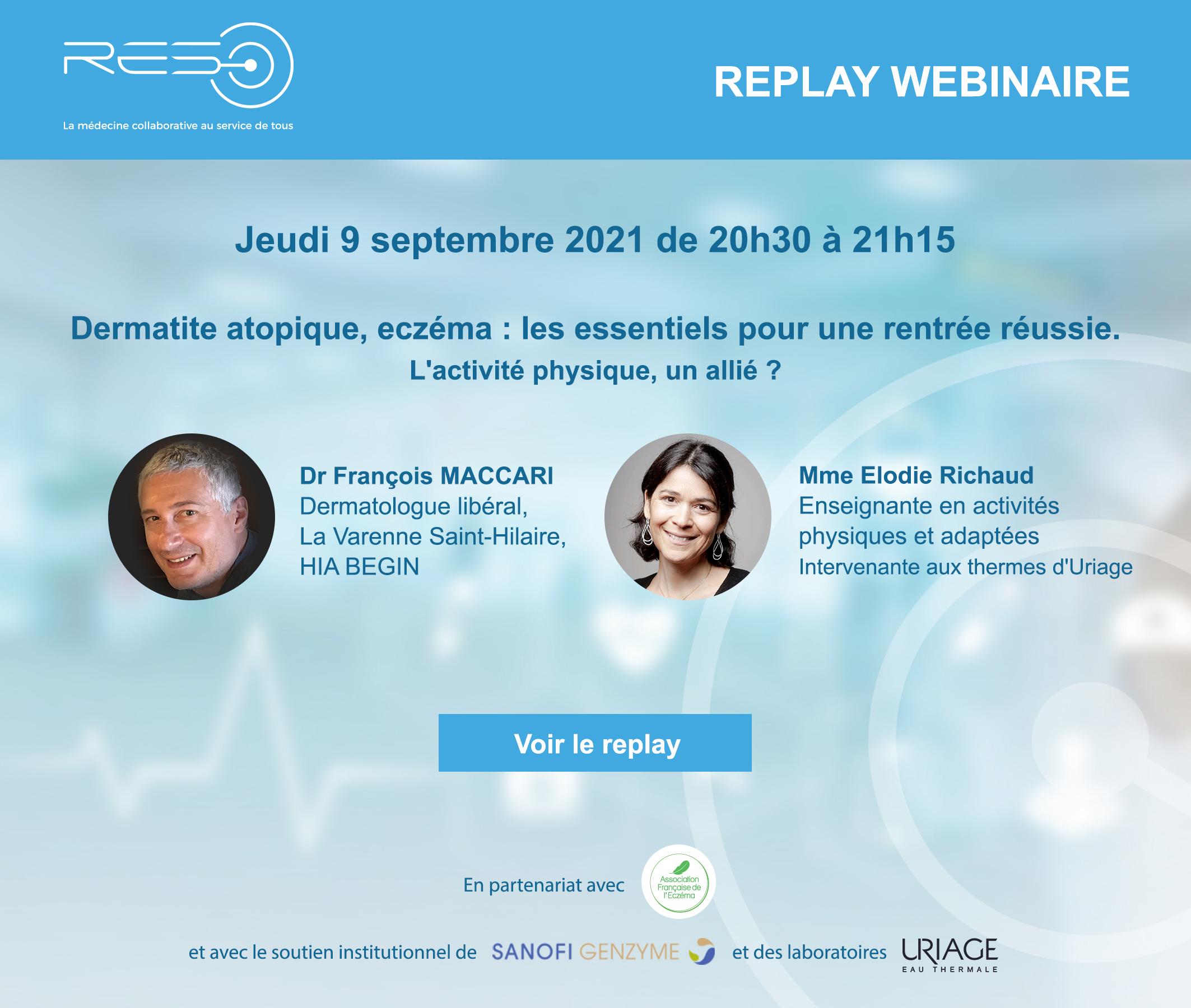 2021-09-09-replay-webinaire-da